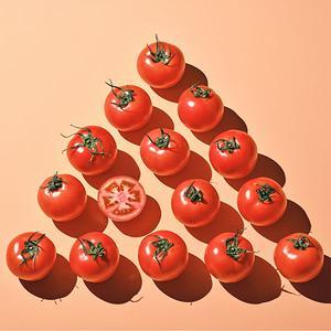 [5월특가]무농약 완숙 토마토 (1kg) 대표이미지 섬네일