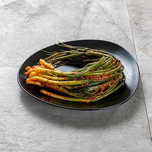 태백김치 건강한 파김치 1kg 대표이미지 섬네일
