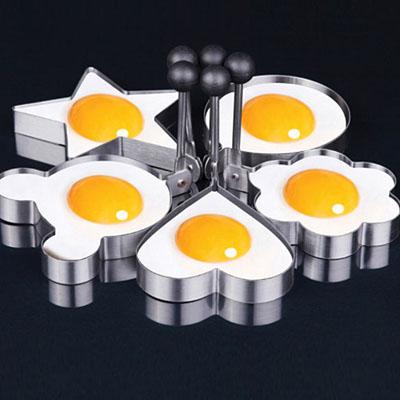 계란 후라이드 틀 5종택1 대표이미지 섬네일
